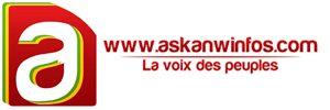 Askanwinfos.com